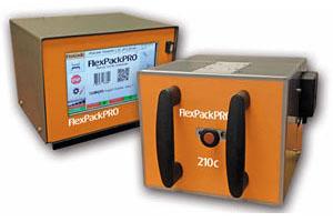 FlexPackPRO