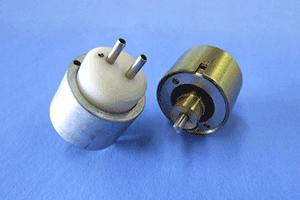 Printjet - Maxima Series Spare Parts