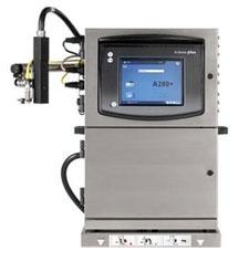 Domino® A200+ Printer