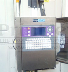 Imaje® 9030 Printer