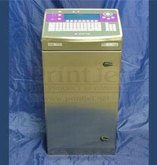 Imaje® 9040 Printer