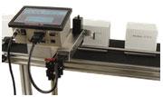 New Proxima Jr. Carton Printer