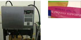 refurbished videojet domino willet imaje linx printers printjet rh printjet net Videojet Printheads Videojet Printer Vantage