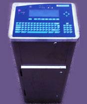 Imaje® S8 Master Printer
