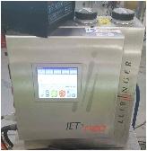 Leibinger® Neo Printer