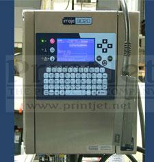 Imaje® 9020 Printer