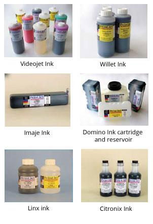Ink Fluids 2