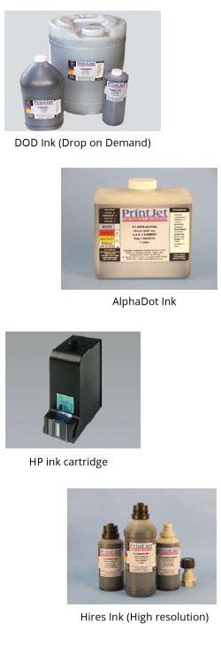 Ink Fluids 3