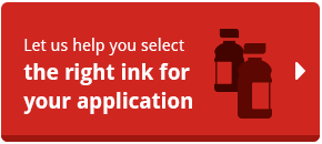 Select the right ink